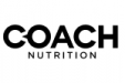 Coach Nutrition