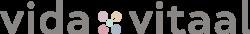 vida_vitaal_logo